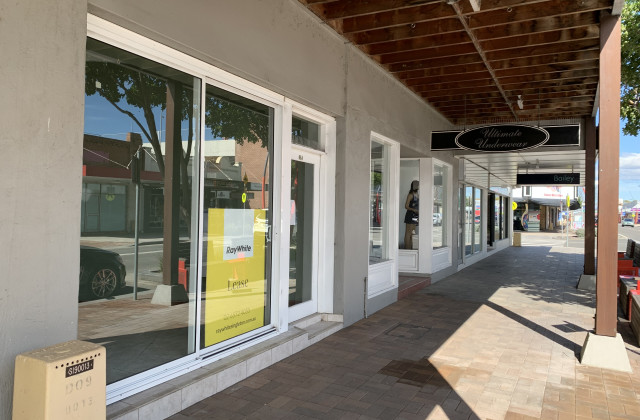 85A John Street, SINGLETON NSW, 2330