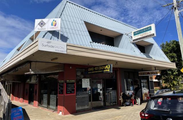 7a/70 First Avenue, SAWTELL NSW, 2452