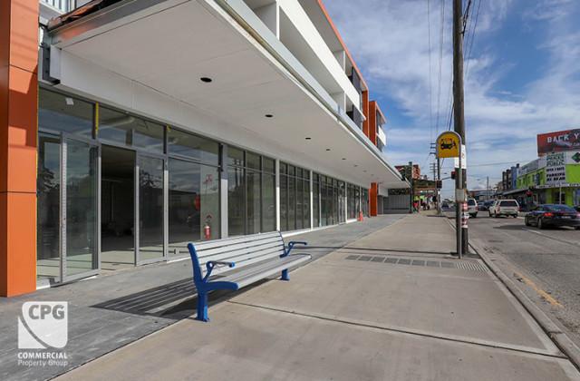 Retail .../884 Canterbury Road, ROSELANDS NSW, 2196