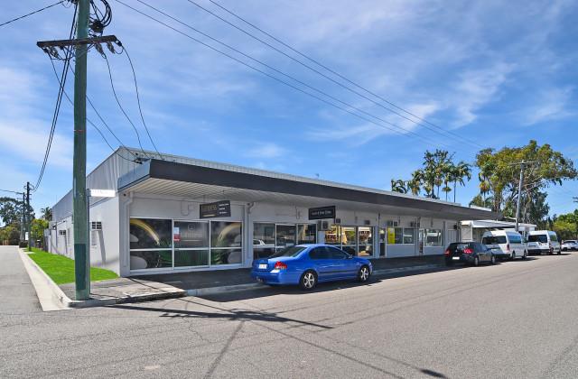 2/28 French Street, PIMLICO QLD, 4812