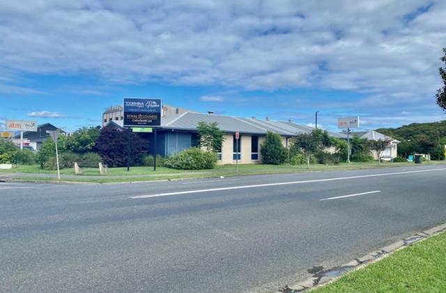 1 Minorca Place, TOORMINA NSW, 2452