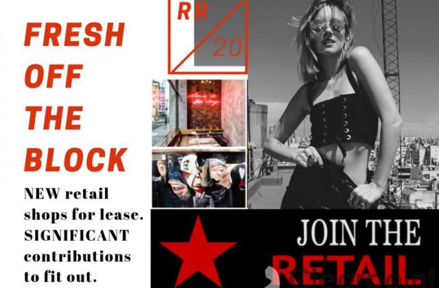 Shop 3/359 Illawarra Road, MARRICKVILLE NSW, 2204