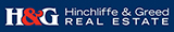 Hinchliffe & Greed Real Estate