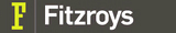 Fitzroys