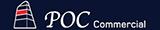 POC Commercial Pty Ltd