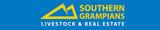 Southern Grampians Livestock & RE
