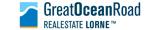 Great Ocean Road Real Estate Lorne