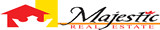 Majestic Real Estate Pty Ltd