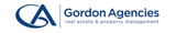 Gordon Agencies Pty Ltd