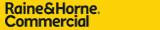 Raine & Horne Commercial South Sydney/Marrickville