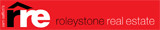 Roleystone Real Estate