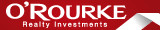 O'Rourke Realty Investments