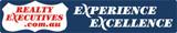 Realty Executives Nick Giannini and Associates