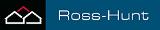 Ross-Hunt Pty Ltd
