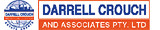 Darrell Crouch & Associates Pty Ltd