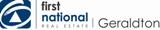 First National Real Estate Geraldton