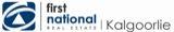 First National Real Estate Kalgoorlie