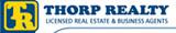 Thorp Realty Pty Ltd