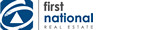 First National Real Estate Action Realty