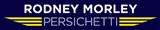 Rodney Morley Persichetti