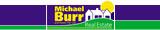 Michael Burr & Assoc PTY LTD