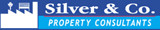 Silver & Co Property Consultants