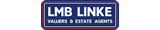 LMB Linke Pty Ltd