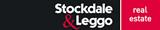 Stockdale & Leggo Traralgon