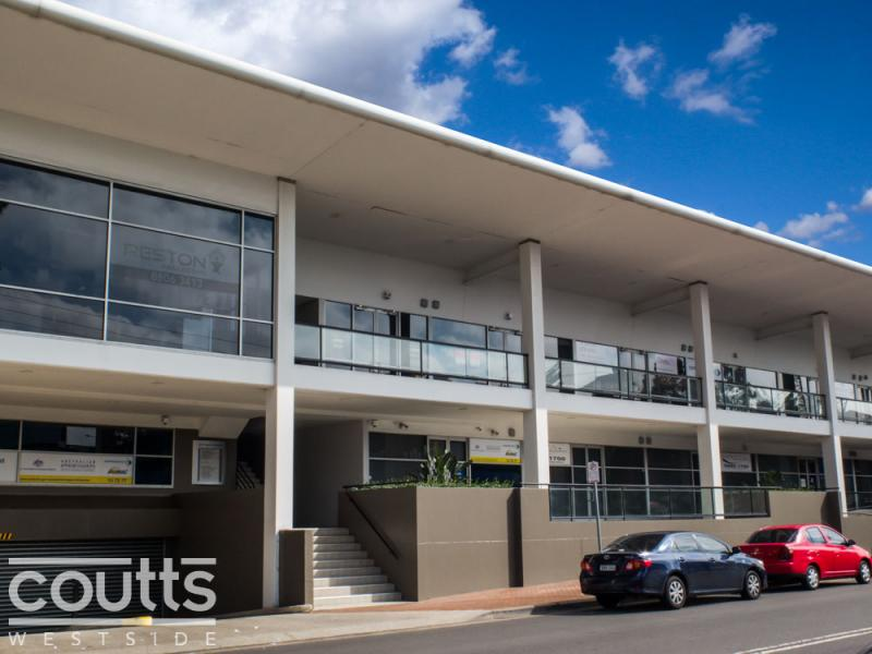 Property for Lease in 30 Hallstrom Place, WETHERILL PARK NSW, 2164 ...